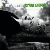 The Essential Cyndi Lauper Songs