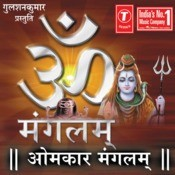 Shiv Mantra Song