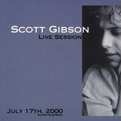 Live Session July 17Th, 2000 Songs
