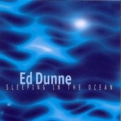 Sleeping In The Ocean Songs