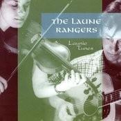Launie Tunes Songs