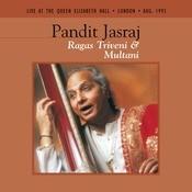 Ragas Triveni & Multani Songs