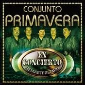 En Concierto Songs