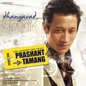 Dhanyavad - Prashant Tamang Songs