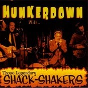 Hunkerdown Songs