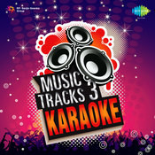 Music Tracks 3 Karaoke Songs