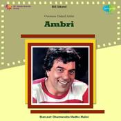 Ambri Songs