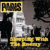 Sleeping With The Enemy (The Deluxe Edition)(Parental Advisory) Songs