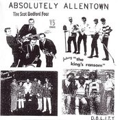 Absolutely Allentown Songs