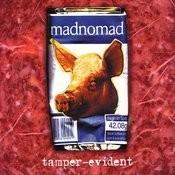 Tamper-Evident Songs