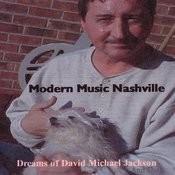 Dreams Of David Michael Jackson Songs