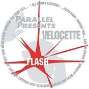 Flash EP Songs