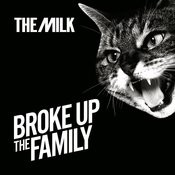 Broke Up The Family Songs