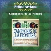 Campeones De La Frontera Songs