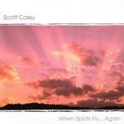 Kalani Honua MP3 Song Download- When Spirits Fly Again