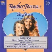 Together Forever Song