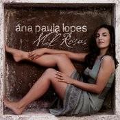Mil Rosas Songs