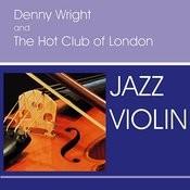 Jazz Violin Songs