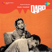 Dard Songs