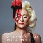 Blood Brothers Songs