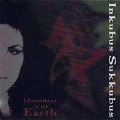 Heartbeat Of The Earth Songs