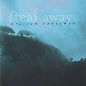 Steal Away Songs