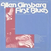 First Blues: Rags, Ballads And Harmonium Songs Songs