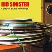 Complete Studio Recordings Songs