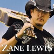 Zane Lewis Songs