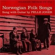 Norwegian Folk Songs Songs