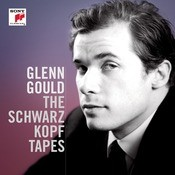 The Schwarzkopf Tapes Songs