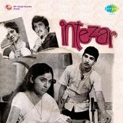 Intezar Songs