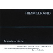 Himmelrand Songs