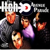 Avenue Parade Songs