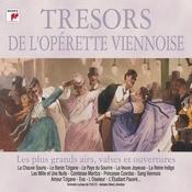 Trsors De L'oprette Songs