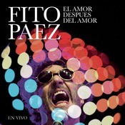 El Amor Despus Del Amor Songs