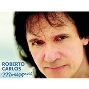 Roberto Carlos - Mensagens Songs
