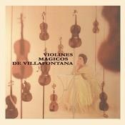 Violines Mágicos Songs