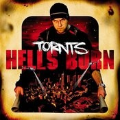 Hells Burn Songs