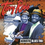 Acoustic Blues Trio Songs