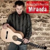 Miranda Songs
