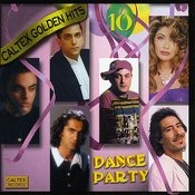 Dance Party, Vol 10 - Persian Music Songs