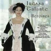 Heroines Songs