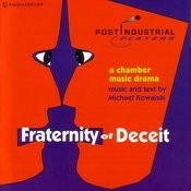 Fraternity Of Deceit Songs