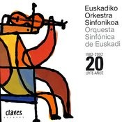 Sounds Of The Basque Country Songs