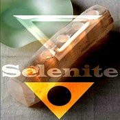 Selenite Songs