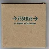555CD55 Songs