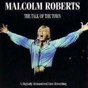 The Talk Of The Town Songs