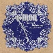 Bottled Lightning of an All Time High Songs