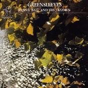 Greensleeves Songs